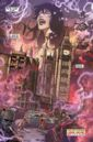 London from Avengers World Vol 1 12 001.jpg