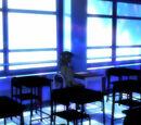 Owarimonogatari Episode 03: Sodachi Riddle, Part 1