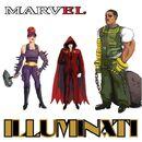 Illuminati Vol 1 1 Hip-Hop Variant Textless.jpg.jpg