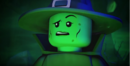 Witchwhat.png