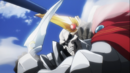 Overlord EP13 023.png