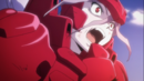 Overlord EP13 033.png