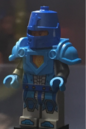 Blue Knight 1.png