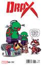 Drax Vol 1 1 Young Variant.jpg