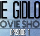The Gidlow Movie Show