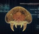 Metroid Incongelable