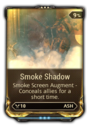 SmokeShadow.png
