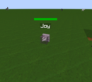 Diszxchat/NBTEdit: Make any mobs tamable