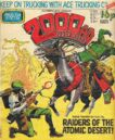 2000 AD prog 234 cover.jpg
