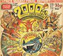 2000 AD Vol 1 238