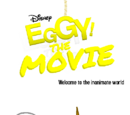 Eggy the Movie