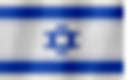 Flag of Israel.png