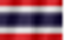 Flag of Thailand.png