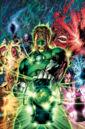 Green Lantern Vol 4 50 Textless Lee Variant.jpg