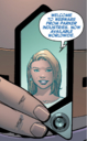 Webware from Amazing Spider-Man Vol 4 1 002.png