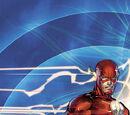 Flash (personaje)
