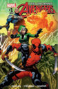 Uncanny Avengers Vol 3 1.jpg