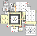 D64 MAP13 map.png