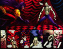 Joker 0194.jpg