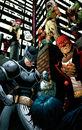 Club of Heroes 02.jpg