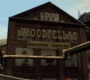 Woodfellas
