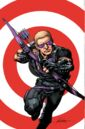 All-New Hawkeye Vol 2 1 Grell Variant Textless.jpg