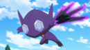 Carrie Sableye Shadow Claw.png