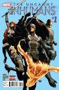 Uncanny Inhumans Vol 1 1.jpg