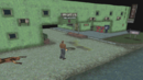 MotelEntran.png