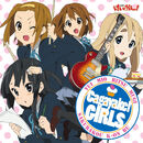 Cagayake GIRLS 2.jpg