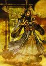 Zhang Jiao.jpg