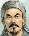 Yuan Shu (ROTK7).png