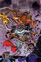 Batman Superman Vol 1 25 Textless Monsters of the Month Variant.jpg