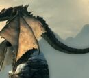 Dovah