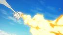 Reshiram M14 Flamethrower.png