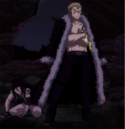 Laxus appears one more time.png