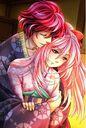 Hotaka - Main Story (8).jpg