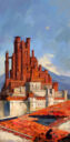 The Red Keep by zippo514©.jpg