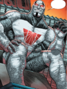 Augustus Roman (Earth-616) from Amazing Spider-Man Vol 4 1 001.png