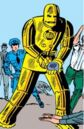 Anthony Stark (Earth-616) from Tales of Suspense Vol 1 40 005.jpg