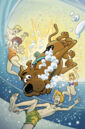 Scooby-Doo Where Are You Vol 1 62 Textless.jpg