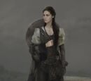 Alva Wolfmother