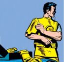 Anthony Stark (Earth-616) from Tales of Suspense Vol 1 48 002.jpg