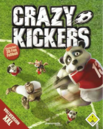 CrazyKickers-okładka.PNG