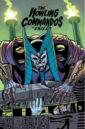 Howling Commandos of S.H.I.E.L.D. Vol 1 4 Textless.jpg