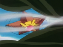 Misty Staryu Double-Edge.png