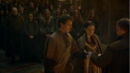 309 Edmure and Roslin tie the knot 1.jpg