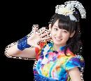 Nao Sakura