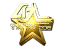 Csgo-cluj2015-clg gold large.png