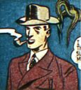 Dave Steel (Earth-616) Marvel Mystery Comics Vol 1 20.jpg